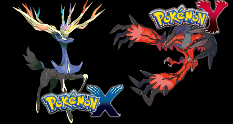 Pokémon X e Metal Gear Solid 5 in offerta su Amazon