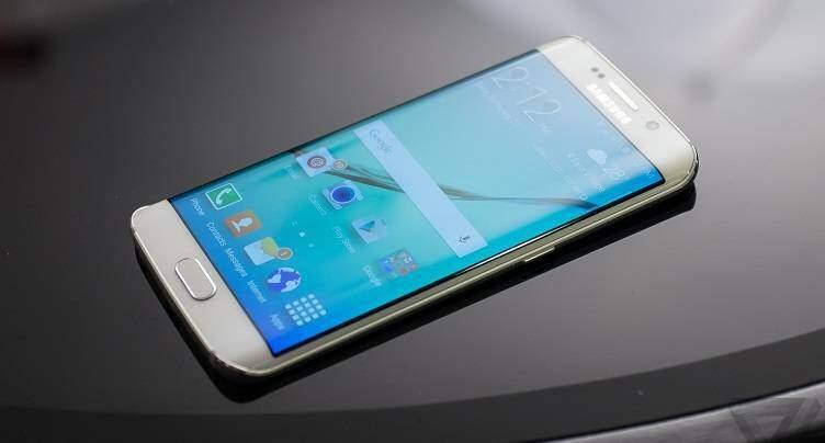 Samsung Galaxy S6: taglio ufficiale del prezzo in alcuni mercati