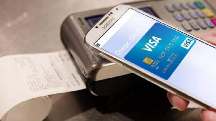 Samsung Pay, primi test in Corea