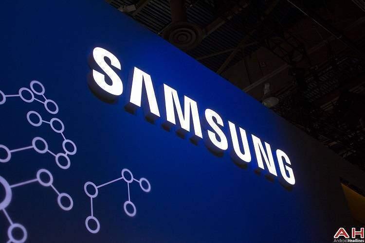 Samsung: tablet Windows con 4GB di RAM e display 12″ QHD?