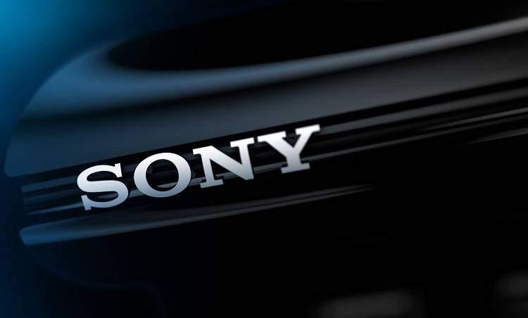 Sony Xperia Z5+ con display in 4K: l'ipotesi avanza