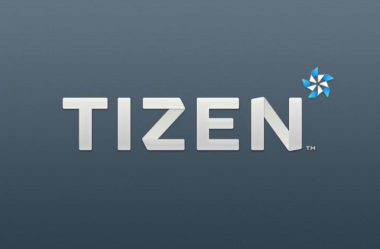 Samsung, pronta a lanciare Tizen in Europa