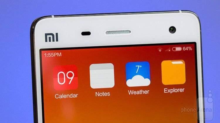 Xiaomi Mi5: la presentazione potrebbe avvenire entro tre settimane!