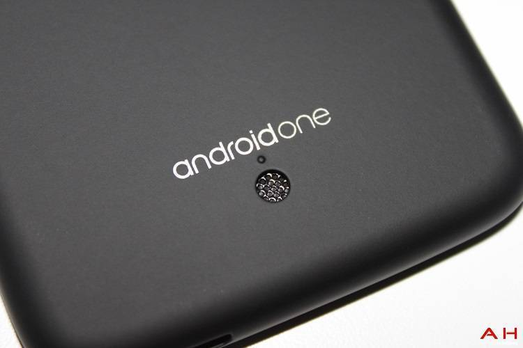 Android One, Google punta anche sul Pakistan