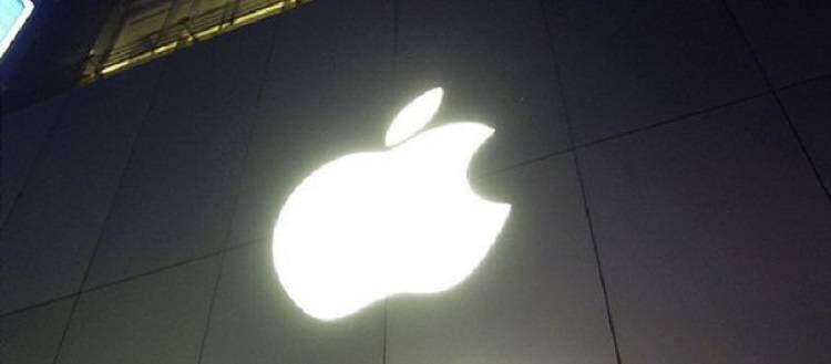 Apple, dominato il mercato smartphone con il 92% dei profitti