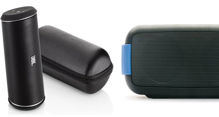 Gli speaker, altoparlanti e casse bluetooth da non perdere nell'Amazon Prime Day