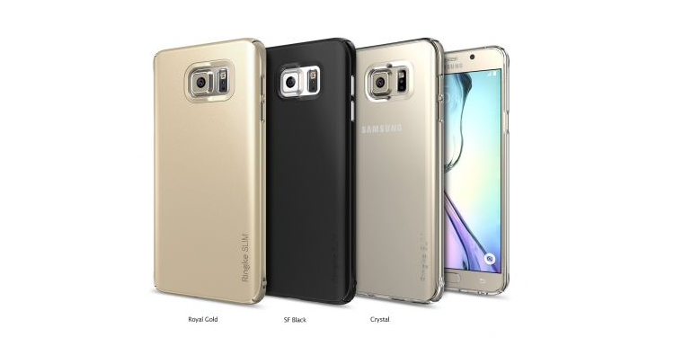 Cover Galaxy Note 5