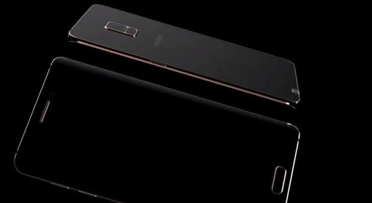 Samsung Galaxy Note 5, lancio ad Agosto: l'indizio cruciale