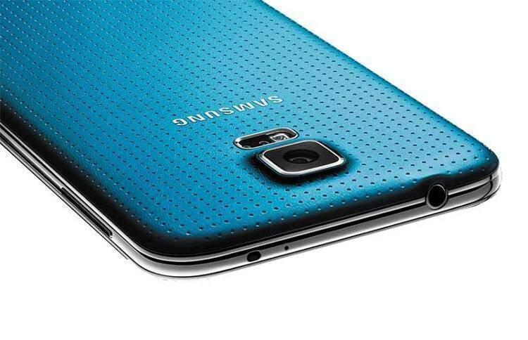 Samsung Galaxy S5 Neo, eccolo su Geekbench