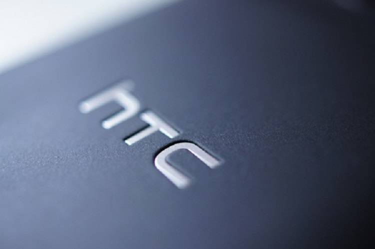 HTC Aero, forse con display QHD e tecnologia 2.5D