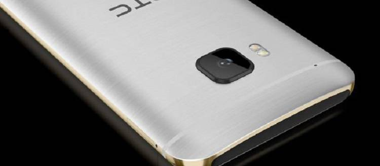 HTC One M9, Android Lollipop 5.1 in arrivo in Europa a fine mese