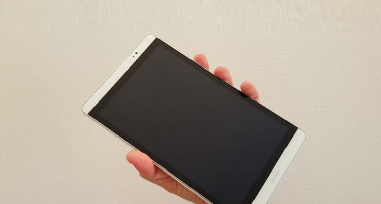 Huawei Honor X3 certificato al TENAA: ecco le caratteristiche