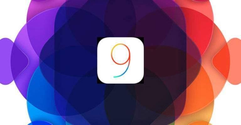 Disponibile iOS 9 beta al pubblico per tutti gli iDevice supportati!