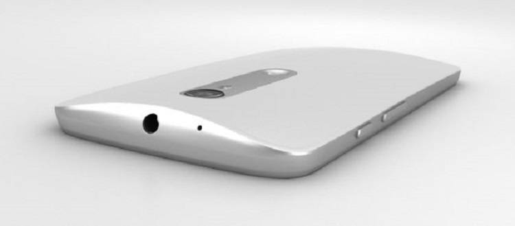 Motorola Moto G 2015 appare su un sito spagnolo a 199 euro
