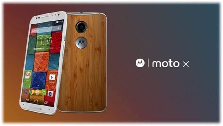 Motorola Moto X 2015, ultimissimi rumors sulle specifiche tecniche