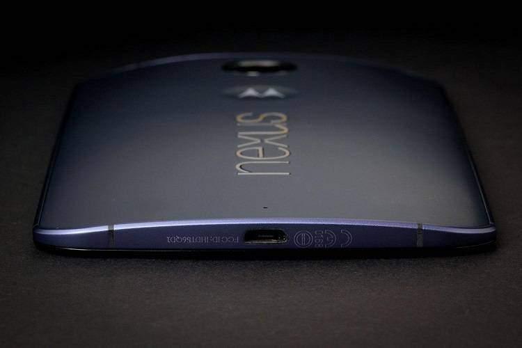 Google: i Nexus di Huawei e di LG ufficiali il 29 Settembre?