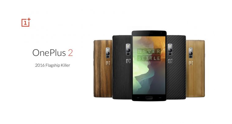 OnePlus 2: primi confronti e video hands-on
