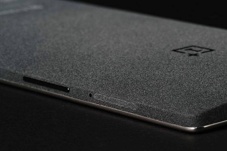 """OnePlus 3, in arrivo nel 2016 un altro """"device rivoluzionario"""""""