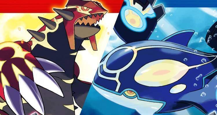 Pokémon Zaffiro Alpha e FIFA 15 in offerta su Amazon
