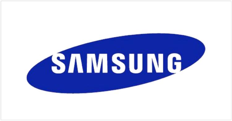 Samsung Galaxy Tab S Pro, altra novità in casa Samsung