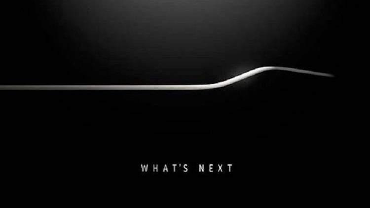 Samsung, pronto un drone per i selfie?