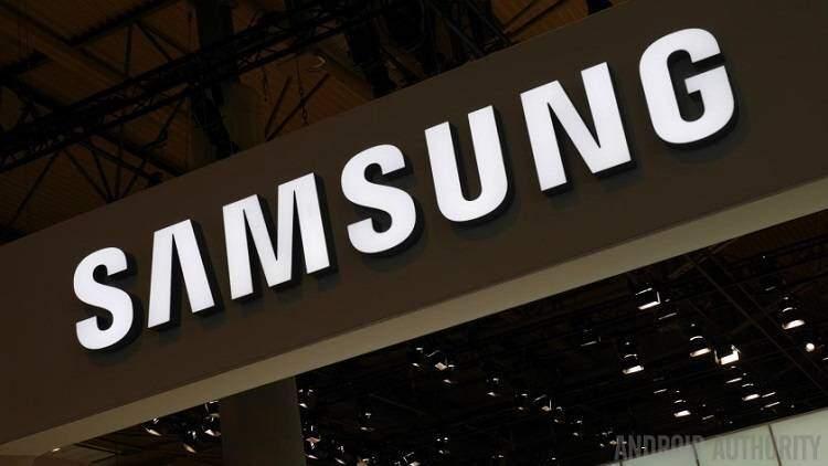 Samsung: all'orizzonte un inedito (e inconsueto) tablet da 18.4 pollici