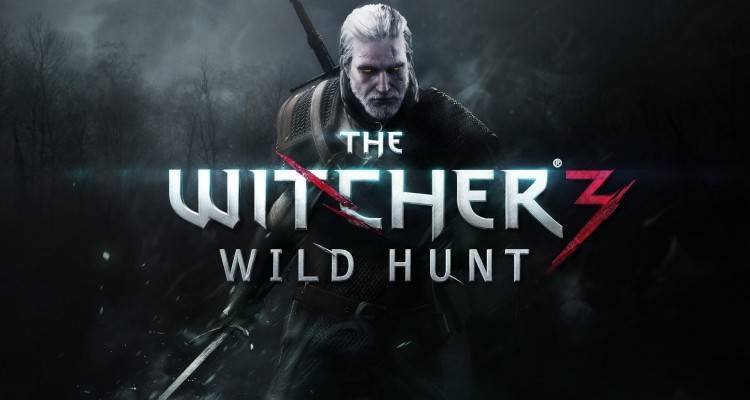 The Witcher 3 e F1 2015 in offerta su Amazon