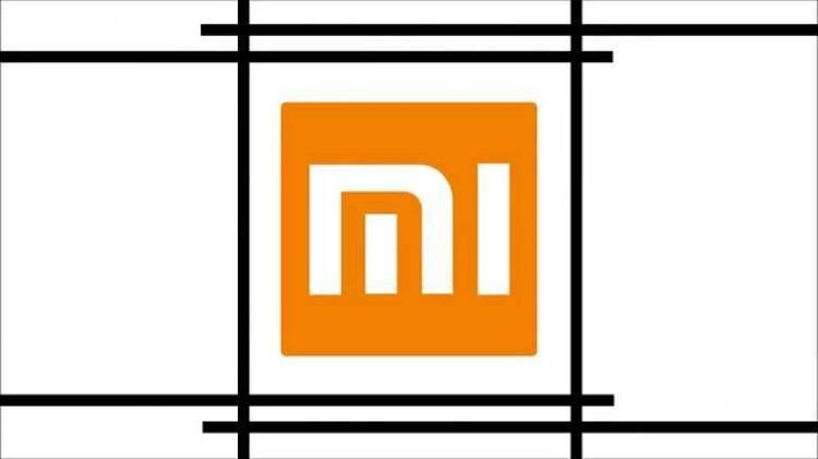 Xiaomi Mi5 forse con Snapdragon 820 e 4GB di RAM