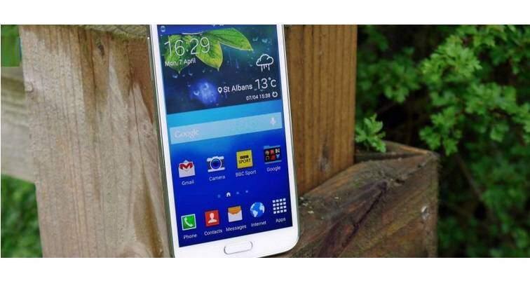 Samsung Galaxy S5 Neo, ecco la probabile scheda tecnica