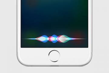 Siri-iOS-10