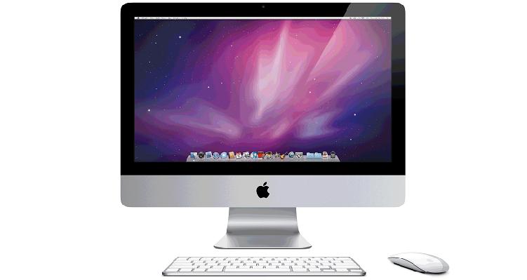 iMac, Apple lavora alla nuova linea: le novità attese