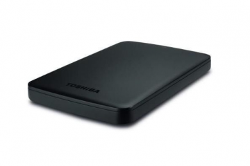 hard-disk-toshiba