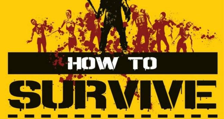 Annunciato How to Survive 2