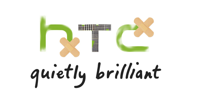 HTC, le azioni crollano: smentite le ipotesi di tagli al personale