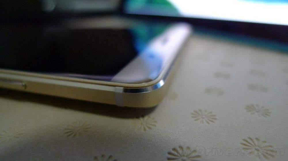 Huawei su GFXBench: spunta un nuovo device di fascia alta