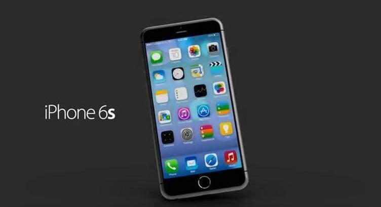 iPhone 6S presentato il 9 settembre? Ecco le ultime sul mondo Apple