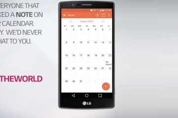 lg-note-5