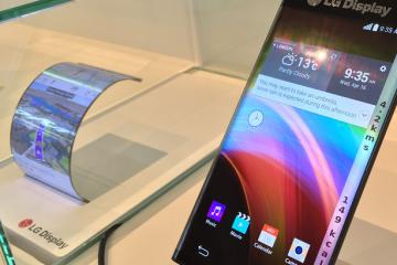lg-smartphone-edge