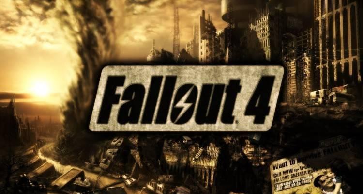 Fallout 4: il producer supera le 400 ore di gioco