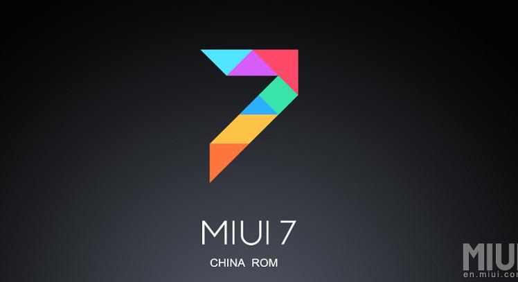 MIUI 7.5 in fase di rilascio: ecco gli Xiaomi interessati