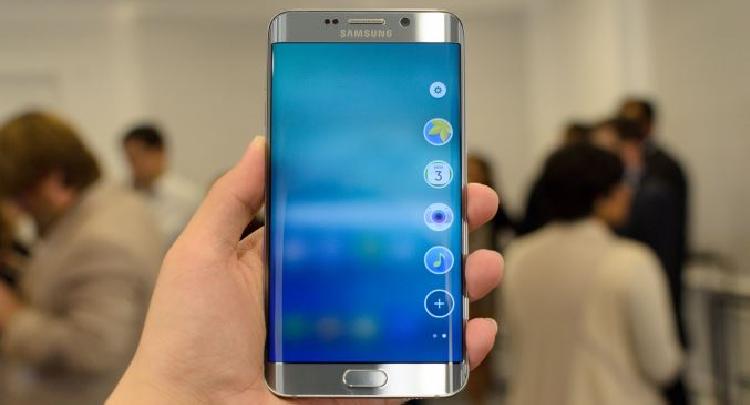 Samsung Galaxy S7 Edge Plus, le probabili specifiche tecniche