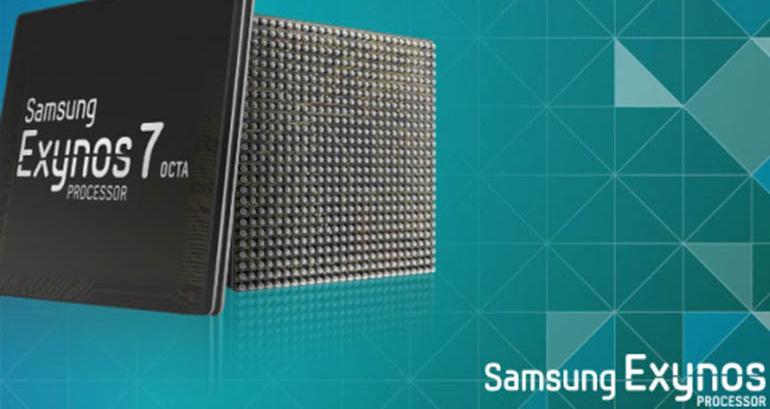 Meizu riparte da Samsung: il prossimo flagship con Exynos 7420