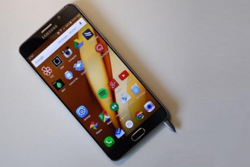 samsung-galaxy-note-5-spen