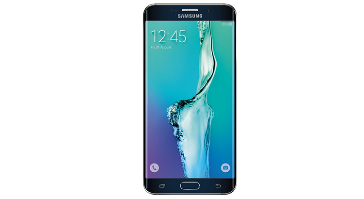 Samsung Galaxy S6 Edge Plus ufficiale: le specifiche tecniche