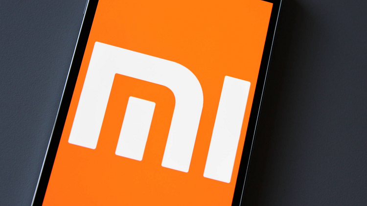 Xiaomi Mi5: specifiche al top e benchmark da urlo!