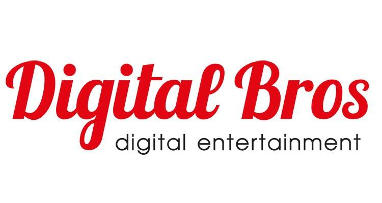 Digital Bros
