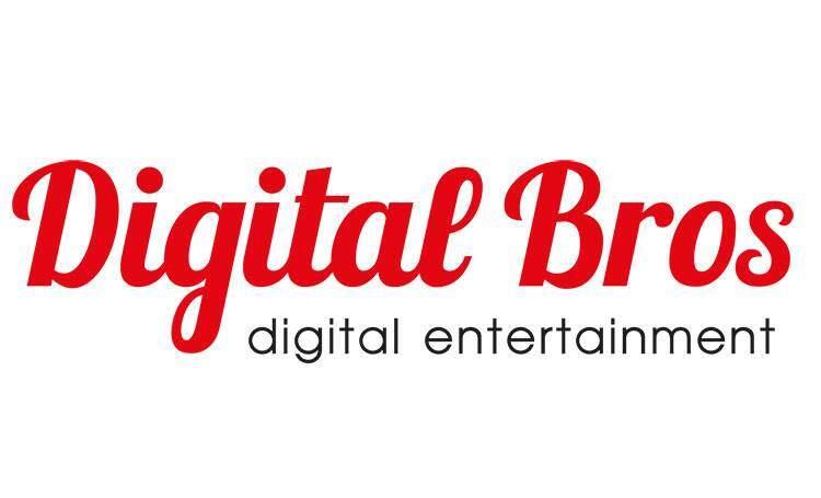 Digital Bros Academy alla Jamtoday 2015