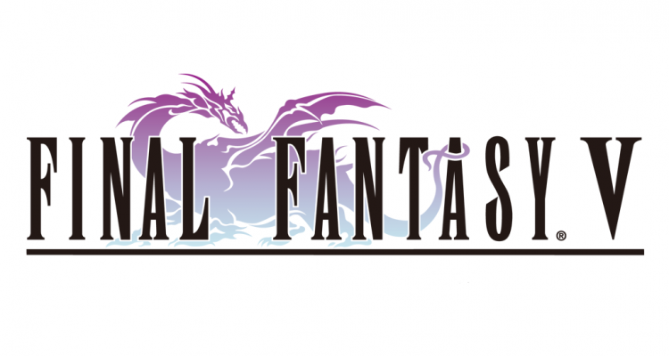 Final Fantasy V disponibile per PC