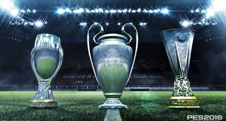 PES-2016-Champions-League-Europa-League-750x400