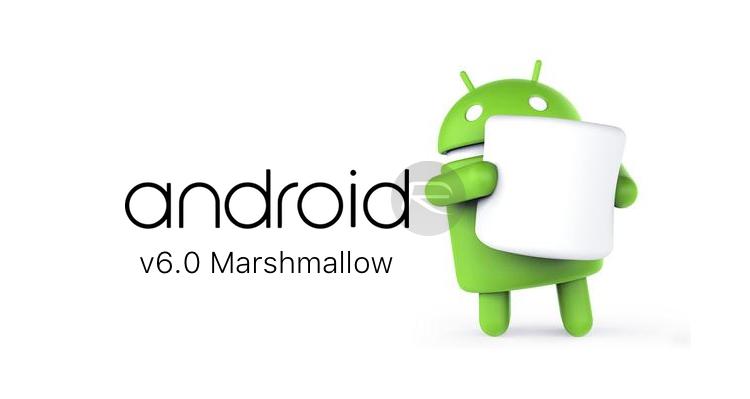 Nexus 4, Nexus 7 e Nexus 10 non riceveranno Android 6.0 Marshmallow